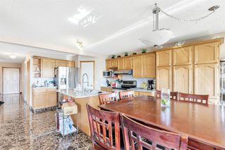 Photo 8: 236 CORAL SPRINGS Place NE in Calgary: Coral Springs Detached for sale : MLS®# A1019193