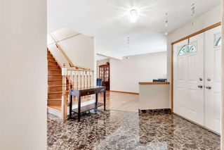 Photo 3: 236 CORAL SPRINGS Place NE in Calgary: Coral Springs Detached for sale : MLS®# A1019193