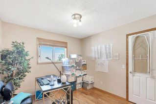 Photo 23: 236 CORAL SPRINGS Place NE in Calgary: Coral Springs Detached for sale : MLS®# A1019193