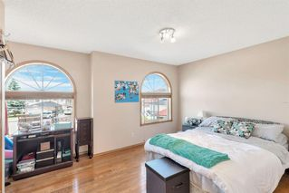 Photo 19: 236 CORAL SPRINGS Place NE in Calgary: Coral Springs Detached for sale : MLS®# A1019193