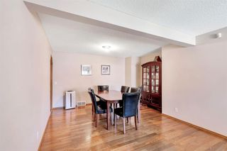 Photo 5: 236 CORAL SPRINGS Place NE in Calgary: Coral Springs Detached for sale : MLS®# A1019193