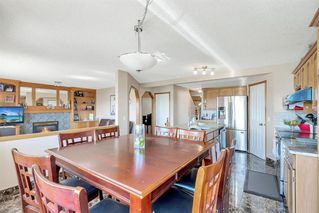 Photo 9: 236 CORAL SPRINGS Place NE in Calgary: Coral Springs Detached for sale : MLS®# A1019193