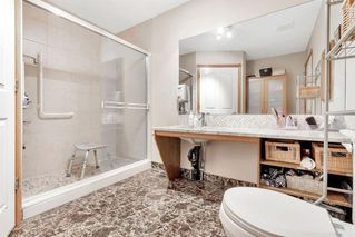 Photo 14: 236 CORAL SPRINGS Place NE in Calgary: Coral Springs Detached for sale : MLS®# A1019193