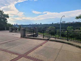 Photo 29: 209 11716 100 Avenue in Edmonton: Zone 12 Condo for sale : MLS®# E4208599