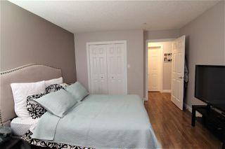 Photo 8: 209 11716 100 Avenue in Edmonton: Zone 12 Condo for sale : MLS®# E4208599