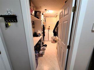Photo 14: 209 11716 100 Avenue in Edmonton: Zone 12 Condo for sale : MLS®# E4208599