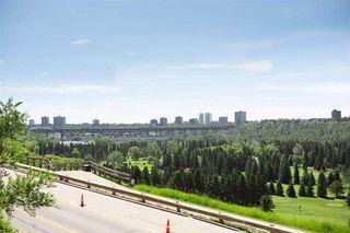 Photo 27: 209 11716 100 Avenue in Edmonton: Zone 12 Condo for sale : MLS®# E4208599