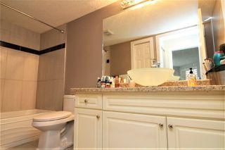 Photo 11: 209 11716 100 Avenue in Edmonton: Zone 12 Condo for sale : MLS®# E4208599