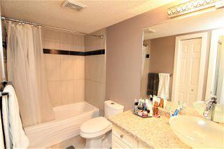 Photo 10: 209 11716 100 Avenue in Edmonton: Zone 12 Condo for sale : MLS®# E4208599