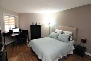 Photo 7: 209 11716 100 Avenue in Edmonton: Zone 12 Condo for sale : MLS®# E4208599