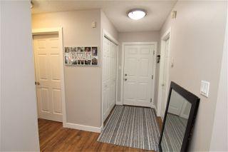 Photo 12: 209 11716 100 Avenue in Edmonton: Zone 12 Condo for sale : MLS®# E4208599