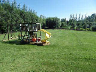 Photo 12: 13 24057 N Township Road 422 in Rural Ponoka County: NONE Residential for sale : MLS®# A1019920