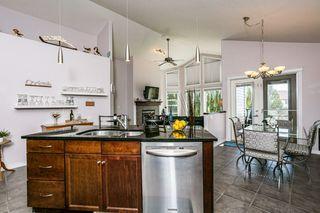 Photo 6: 2822 TERWILLEGAR Wynd in Edmonton: Zone 14 House for sale : MLS®# E4210464