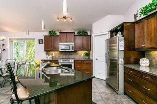 Photo 5: 2822 TERWILLEGAR Wynd in Edmonton: Zone 14 House for sale : MLS®# E4210464
