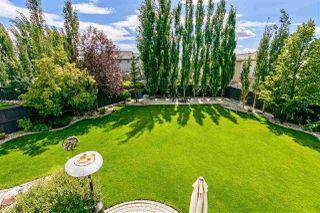 Photo 2: 2822 TERWILLEGAR Wynd in Edmonton: Zone 14 House for sale : MLS®# E4210464