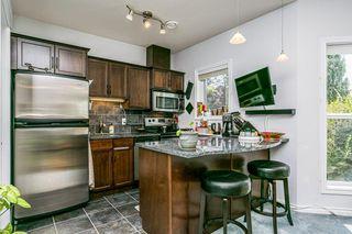 Photo 20: 2822 TERWILLEGAR Wynd in Edmonton: Zone 14 House for sale : MLS®# E4210464
