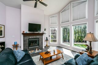 Photo 10: 2822 TERWILLEGAR Wynd in Edmonton: Zone 14 House for sale : MLS®# E4210464