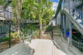 Photo 34: 2822 TERWILLEGAR Wynd in Edmonton: Zone 14 House for sale : MLS®# E4210464