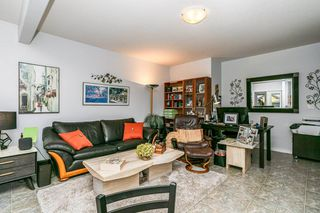 Photo 17: 2822 TERWILLEGAR Wynd in Edmonton: Zone 14 House for sale : MLS®# E4210464