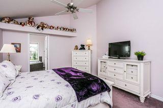 Photo 13: 2822 TERWILLEGAR Wynd in Edmonton: Zone 14 House for sale : MLS®# E4210464