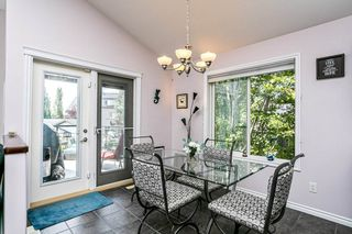 Photo 7: 2822 TERWILLEGAR Wynd in Edmonton: Zone 14 House for sale : MLS®# E4210464