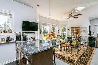 Photo 21: 2822 TERWILLEGAR Wynd in Edmonton: Zone 14 House for sale : MLS®# E4210464