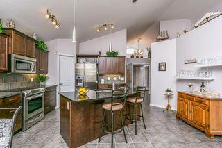 Photo 4: 2822 TERWILLEGAR Wynd in Edmonton: Zone 14 House for sale : MLS®# E4210464