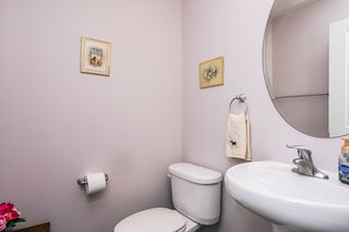 Photo 15: 2822 TERWILLEGAR Wynd in Edmonton: Zone 14 House for sale : MLS®# E4210464