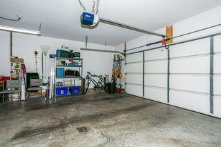 Photo 26: 2822 TERWILLEGAR Wynd in Edmonton: Zone 14 House for sale : MLS®# E4210464