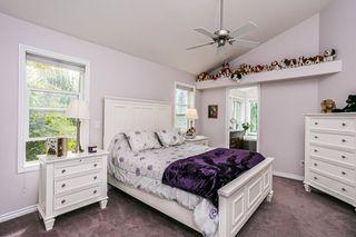 Photo 12: 2822 TERWILLEGAR Wynd in Edmonton: Zone 14 House for sale : MLS®# E4210464