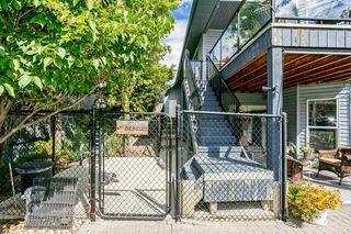 Photo 32: 2822 TERWILLEGAR Wynd in Edmonton: Zone 14 House for sale : MLS®# E4210464