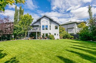 Photo 30: 2822 TERWILLEGAR Wynd in Edmonton: Zone 14 House for sale : MLS®# E4210464