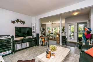 Photo 16: 2822 TERWILLEGAR Wynd in Edmonton: Zone 14 House for sale : MLS®# E4210464