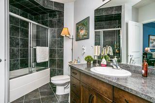 Photo 25: 2822 TERWILLEGAR Wynd in Edmonton: Zone 14 House for sale : MLS®# E4210464