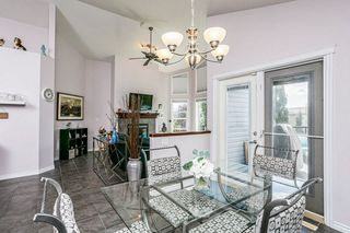 Photo 8: 2822 TERWILLEGAR Wynd in Edmonton: Zone 14 House for sale : MLS®# E4210464