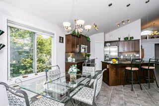 Photo 9: 2822 TERWILLEGAR Wynd in Edmonton: Zone 14 House for sale : MLS®# E4210464