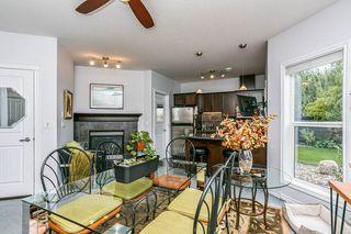 Photo 19: 2822 TERWILLEGAR Wynd in Edmonton: Zone 14 House for sale : MLS®# E4210464