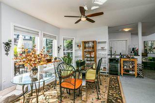 Photo 18: 2822 TERWILLEGAR Wynd in Edmonton: Zone 14 House for sale : MLS®# E4210464
