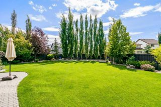 Photo 28: 2822 TERWILLEGAR Wynd in Edmonton: Zone 14 House for sale : MLS®# E4210464