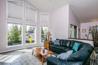 Photo 11: 2822 TERWILLEGAR Wynd in Edmonton: Zone 14 House for sale : MLS®# E4210464