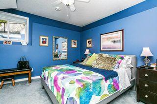 Photo 22: 2822 TERWILLEGAR Wynd in Edmonton: Zone 14 House for sale : MLS®# E4210464
