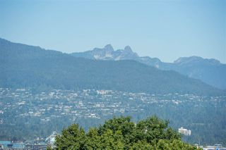 """Photo 25: 504 41 ALEXANDER Street in Vancouver: Downtown VE Condo for sale in """"CAPTAIN FRENCH"""" (Vancouver East)  : MLS®# R2487373"""