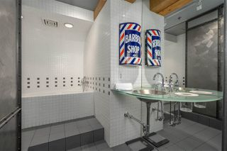"""Photo 14: 504 41 ALEXANDER Street in Vancouver: Downtown VE Condo for sale in """"CAPTAIN FRENCH"""" (Vancouver East)  : MLS®# R2487373"""