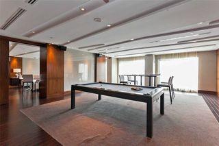 Photo 21: 3801 2015 Sheppard Avenue in Toronto: Henry Farm Condo for sale (Toronto C15)  : MLS®# C4886578