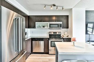 Photo 9: 3801 2015 Sheppard Avenue in Toronto: Henry Farm Condo for sale (Toronto C15)  : MLS®# C4886578