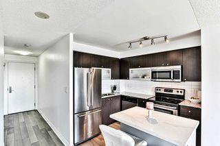 Photo 8: 3801 2015 Sheppard Avenue in Toronto: Henry Farm Condo for sale (Toronto C15)  : MLS®# C4886578