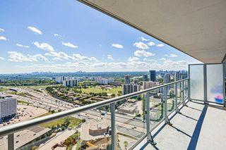 Photo 18: 3801 2015 Sheppard Avenue in Toronto: Henry Farm Condo for sale (Toronto C15)  : MLS®# C4886578