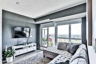 Photo 11: 3801 2015 Sheppard Avenue in Toronto: Henry Farm Condo for sale (Toronto C15)  : MLS®# C4886578