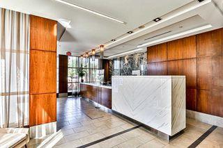 Photo 4: 3801 2015 Sheppard Avenue in Toronto: Henry Farm Condo for sale (Toronto C15)  : MLS®# C4886578