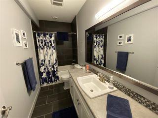 Photo 29: 732 Saffron Point: Sherwood Park House for sale : MLS®# E4213066